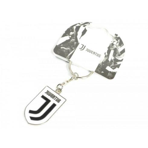 Juventus fém kulcstartó Triangle Crest