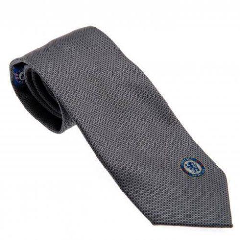 Chelsea selyem nyakkendő Elegant