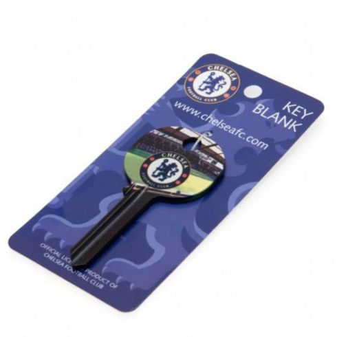 Chelsea bianco lakás kulcs Stadium