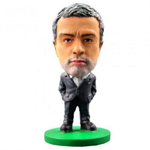 Manchester United figura Mourinho Soccerstarz