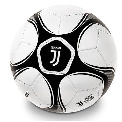 Juventus labda 5-ös méretű New Crest