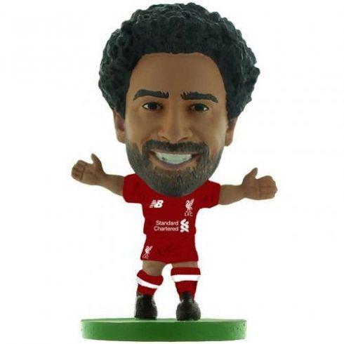 Liverpool Mo Salah figura Soccerstarz
