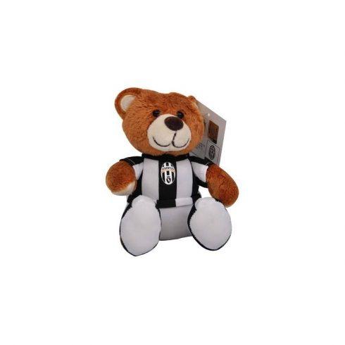 Juventus plüss maci Bear