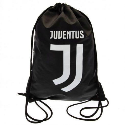 "Juventus tornazsák cimeres Crest ""J"""
