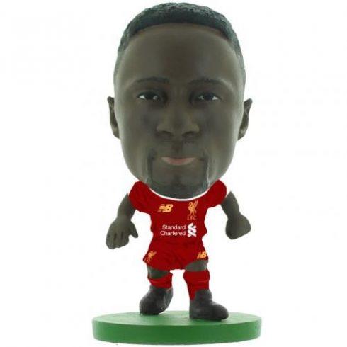 Liverpool Keita figura Soccerstarz
