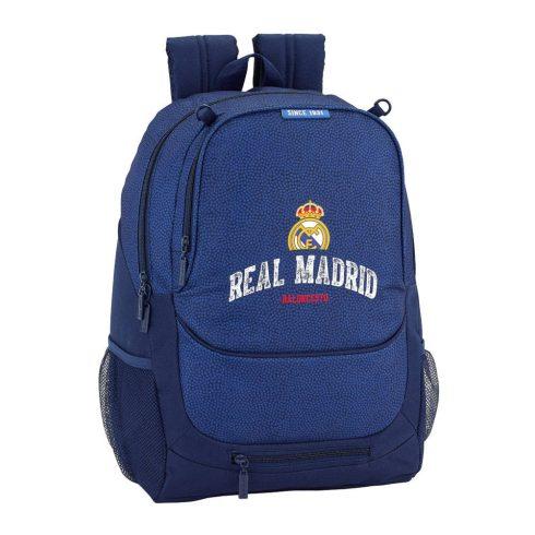 Real Madrid hátizsák táska Basket