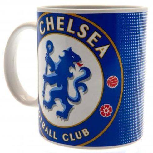 Chelsea bögre kerámia HT