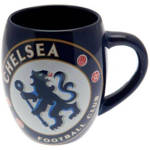 Chelsea teás bögre kerámia