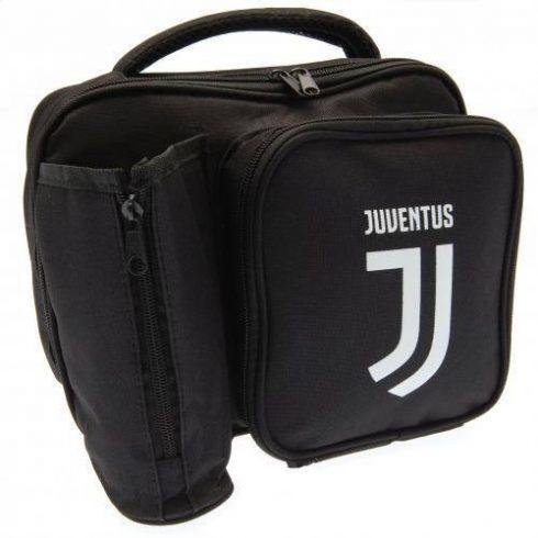 Juventus uzsonnás táska Nouvo Crest