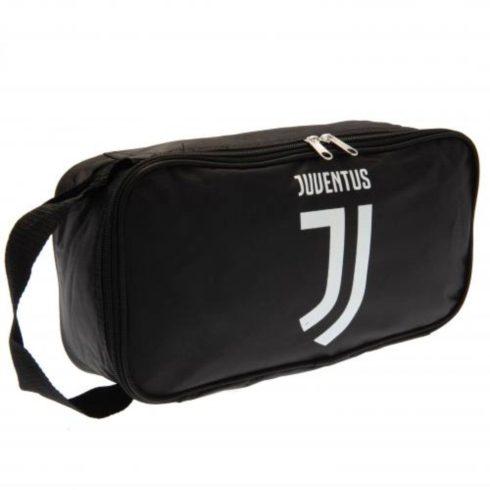 Juventus cipőtartó táska