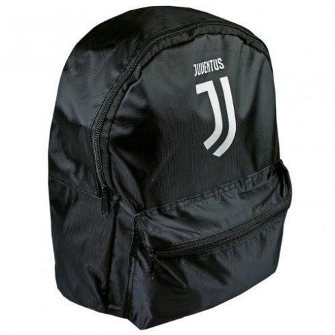 Juventus hátizsák Junior Crest