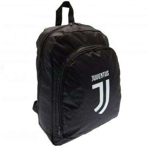 Juventus hátizsák Nouvo Crest