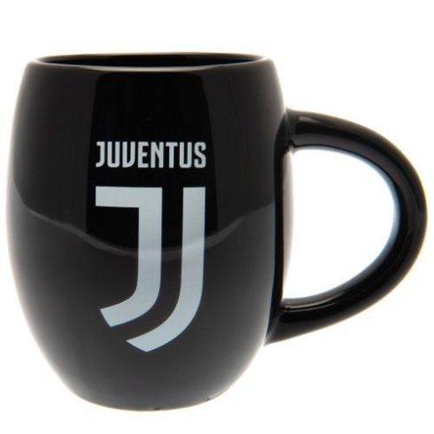 Juventus teás bögre kerámia