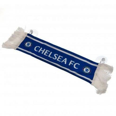 Chelsea autós minisál