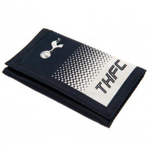 Tottenham Hotspur pénztárca FD