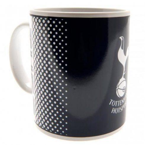 Tottenham Hotspur bögre FD