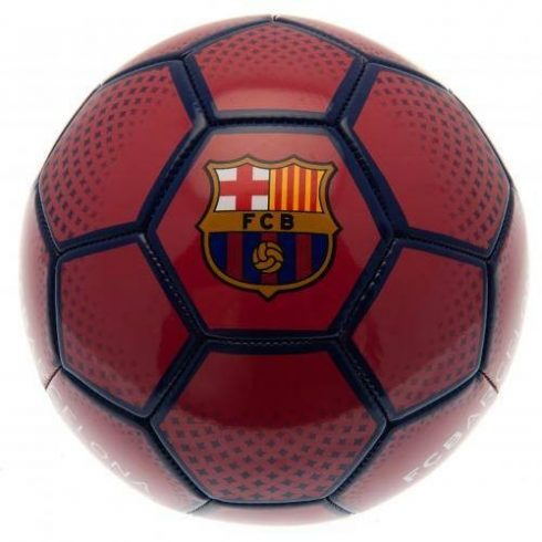 FC Barcelona labda 5' Starz
