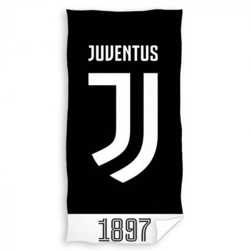 Juventus törölköző SinceCrest