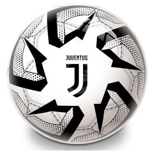 Juventus labda NewCrest