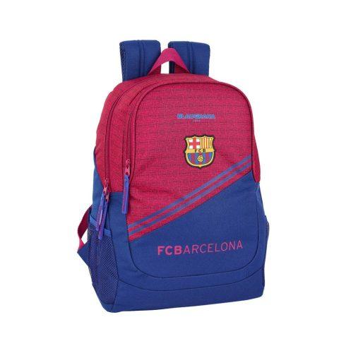 FC Barcelona hátizsák iskola táska BlauGrana 2019