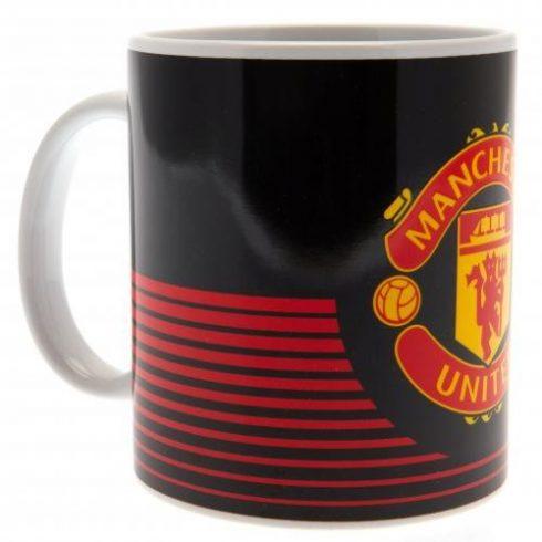 Manchester United Bögre MUFCLine