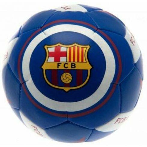 "FC Barcelona szoba labda Soft Ball 4"" 2019"