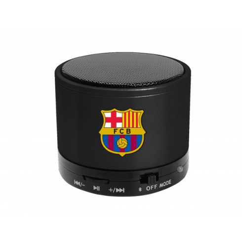 FC Barcelona Bluetooth Hangszóró