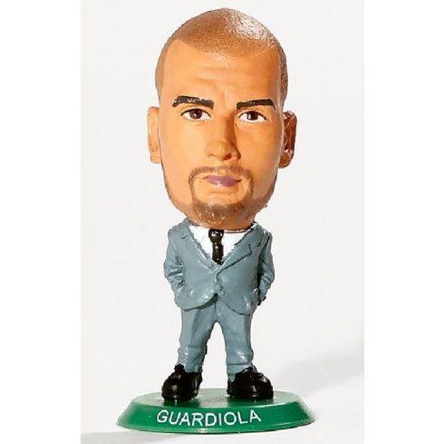 Manchester City Soccerstarz figura Guardiola