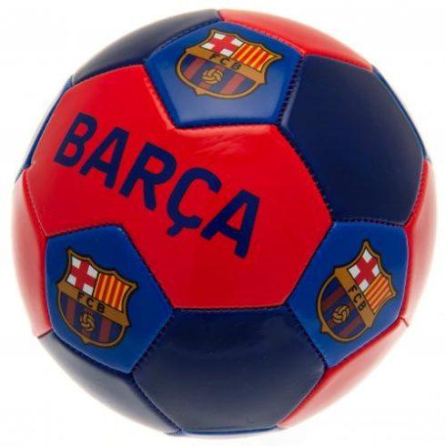 """FC Barcelona 3"""" labda 2020"""
