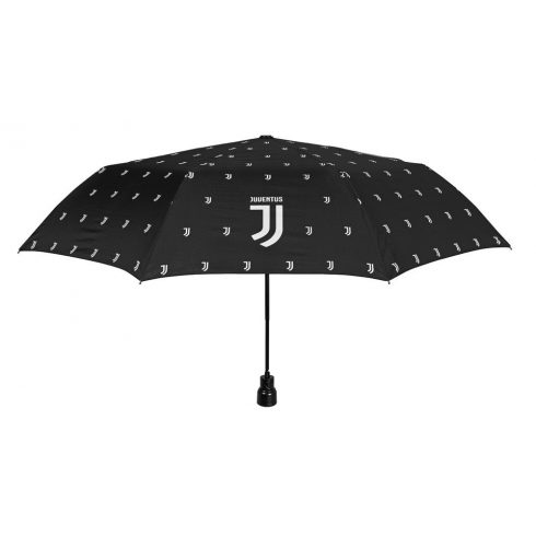 Juventus FC összecsukható esernyő