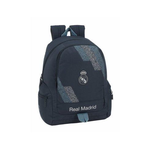 Real Madrid FC iskola táska hátizsák DG