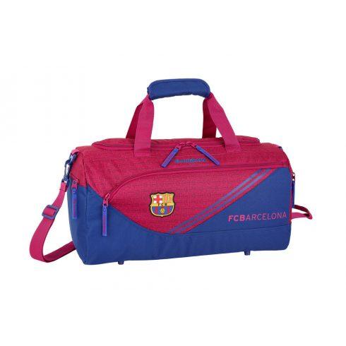 FC Barcelona nagy utazótáska BlauGrana