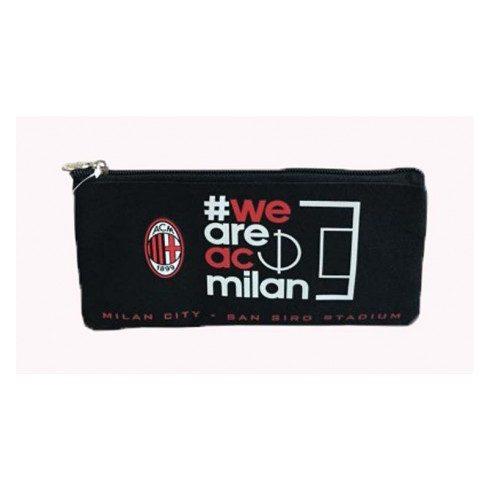 AC Milan lapos tolltartó Stadium