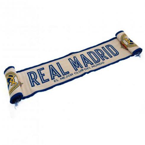 Real Madrid FC szurkolói sál El Mejor Club