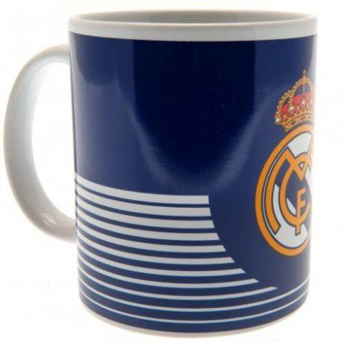 Real Madrid FC bögre LineaCrest