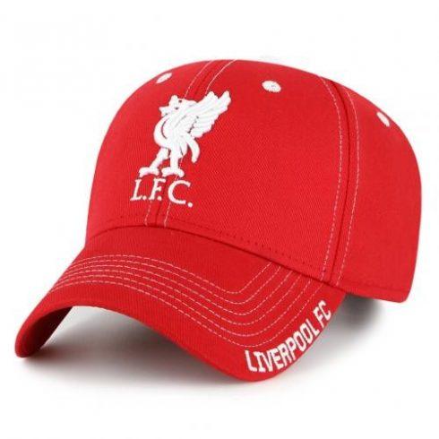 Liverpool FC baseball sapka Elijah