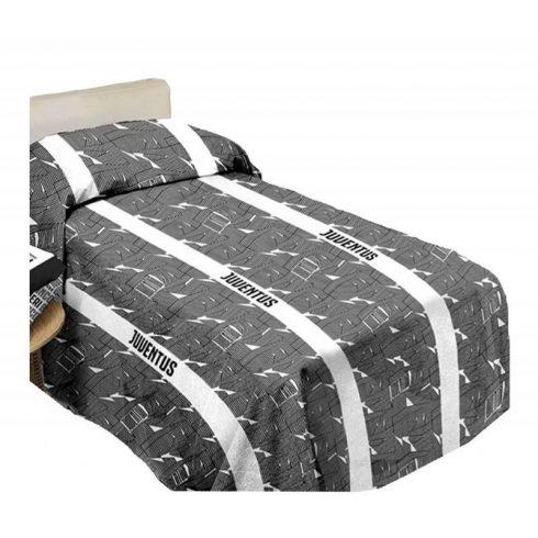 Juventus pamut ágytakaró Mozaik