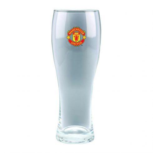 Manchester United FC sörös pohár TallTulip