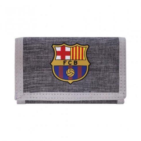 FC Barcelona pénztárca Premium