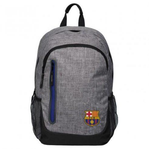 FC Barcelona hátizsák táska Premium