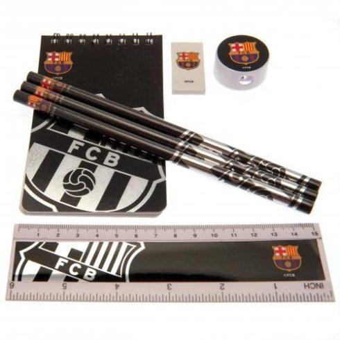 FC Barcelona 7 db-os iskola szett BlackCrest