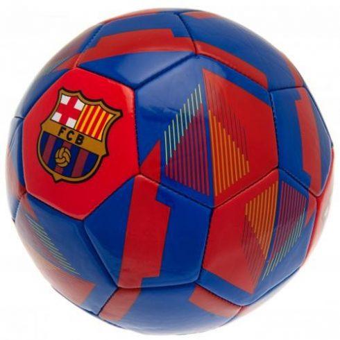 FC Barcelona labda 5'' Mozaik