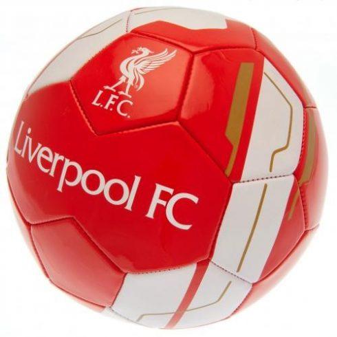 "Liverpool FC 5"" labda Lines"