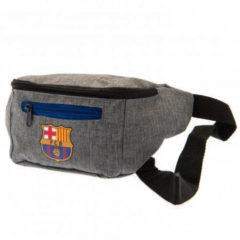 FC Barcelona nagy övtáska Premium