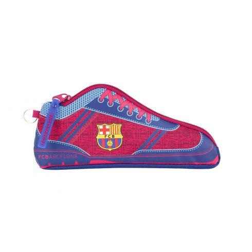 FC Barcelona lapos tolltartó FootBall