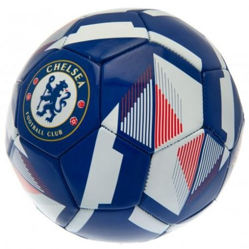 "Chelsea FC 5"" labda Lines"