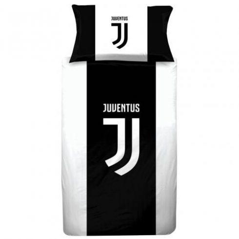Juventus ágyneműhuzat kétoldalas Crest