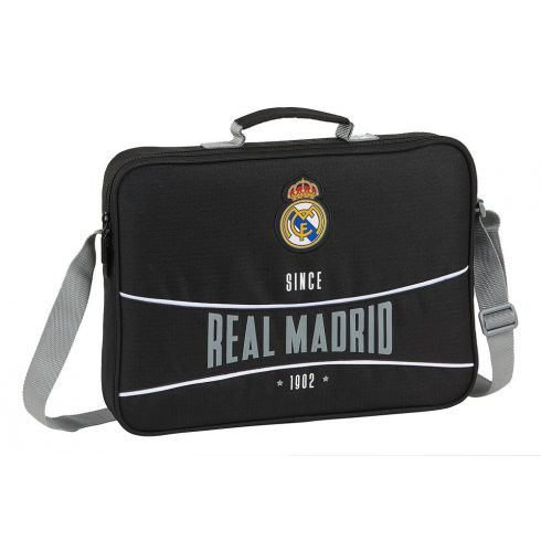 Real Madrid irat akta laptop táska Since