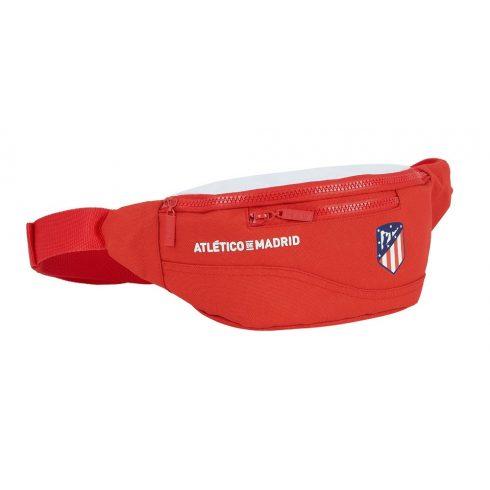 Atletico Madrid FC közepes övtáska Crest
