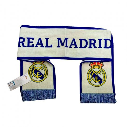Real Madrid szurkolói sál Real Madrid